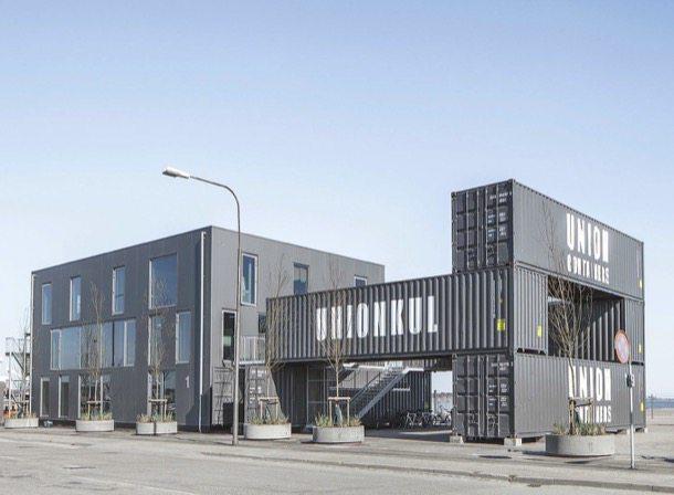 Unionkul-oficinas-contenedores-usados-12-exterior