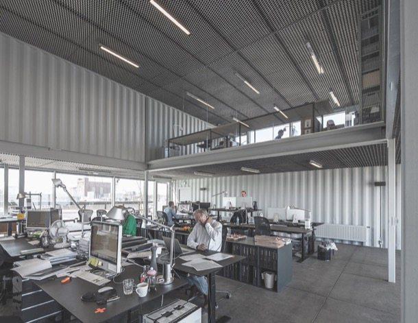 Unionkul-oficinas-contenedores-usados-9-interior